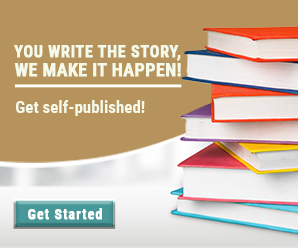 You write the story, We make it happen!