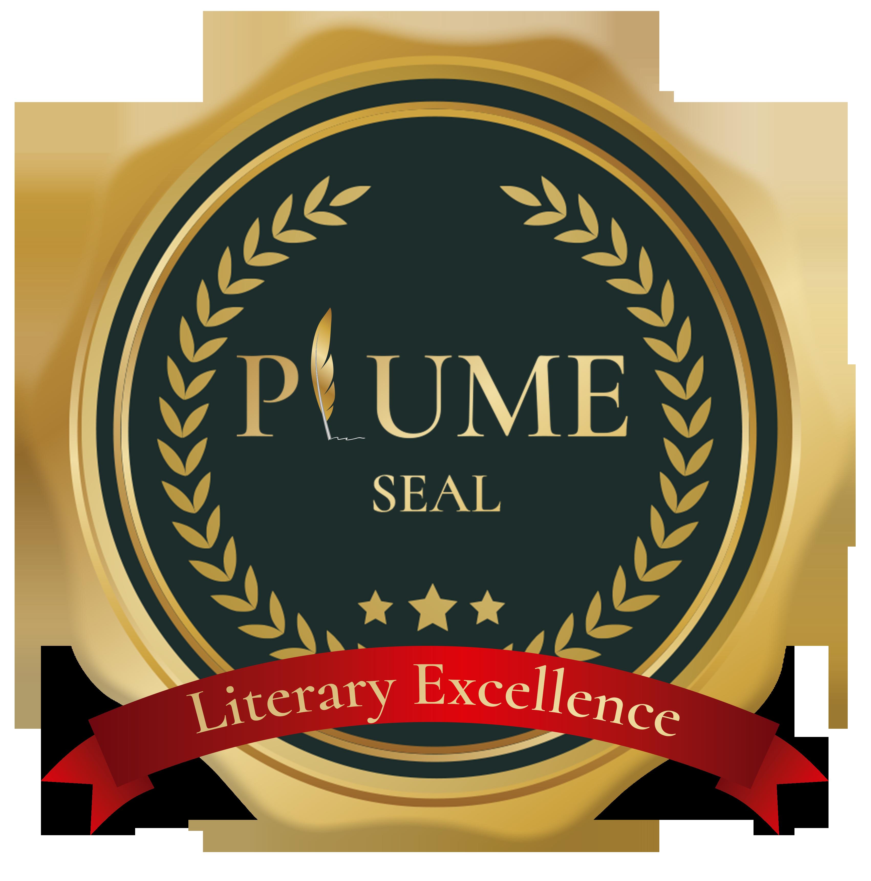 Plume Award