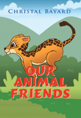 Our Animal Friend