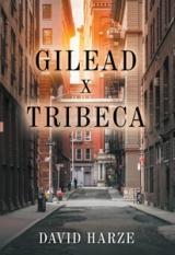 Gilead x Tribeca