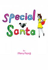 Special Santa