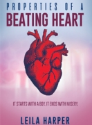 Properties of a Beating Heart