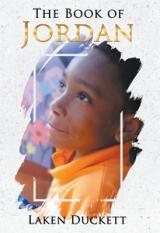 The Book of Jordan