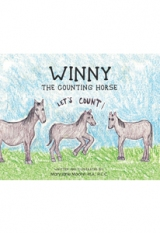 Winny The Counting Horse