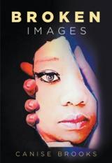 Broken Images