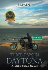 Three Days In Daytona