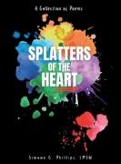 Splatters of the Heart