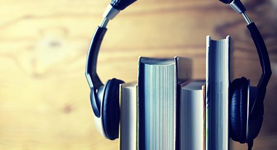 Audiobook Premium