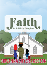 Faith in Soldier's Daughter