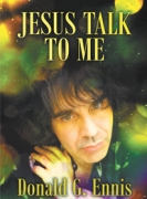 Jesus Talk to Me