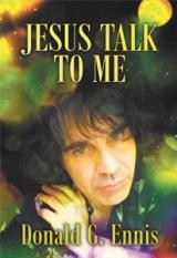 Jesus Talk to Me