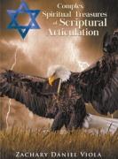 Complex Spiritual Treasures of Scriptural Articulation