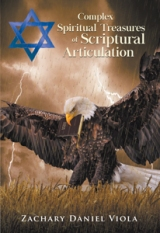 Complex Spiritual Treasures of Scriptural Articulation
