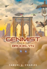 GENMIST GOES TO BROOKLYN