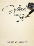 Spilled Ink