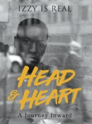 Head & Heart : A Journey Inward