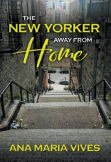 The New Yorker Away From Home