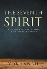 THE SEVENTH SPIRIT