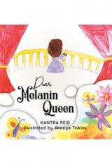 Dear Melanin Queen