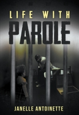 Life With Parole