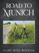 Road to Munich