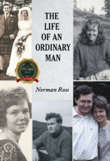 The Life of an Ordinary Man