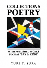 COLLECTIONS POETRY