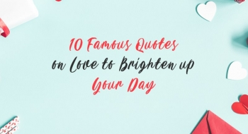 famous quotes on valentine's day