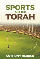 SPORTS AND THE TORAH