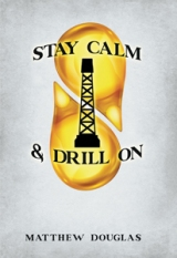 Stay Calm & Drill On
