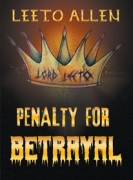 PENALTY FOR BETRAYAL