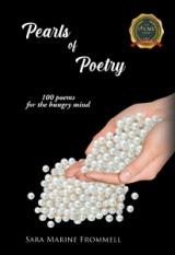 Pearls of Poetry