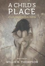 A Child's Place