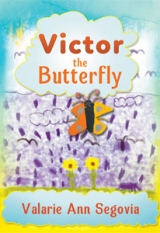 Victor the Butterfly