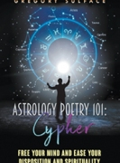 Astrology Poetry 101: Cypher