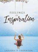 Feelings of Inspiration