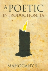 A Poetic Introduction: 1A