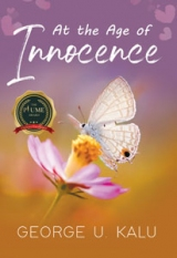 At the Age of Innocence