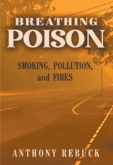 Breathing Poison: Smoking, Pollution, and Fires