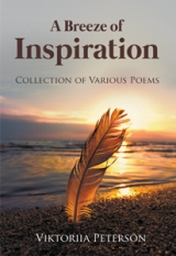 A Breeze of Inspiration: Collection of Various Poems
