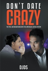 Don't Date Crazy: The Phil-Am Dream Runs Into The American System