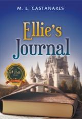 Ellie's Journal