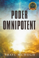 Poder Omnipotent