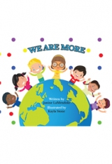 We Are More