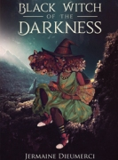 Black Witch of the Darkness