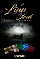 A Linn Street  Story