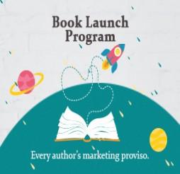 Promo Publishing 01