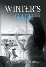 Winter's Gate