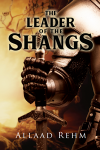 The Leader of the Shangs