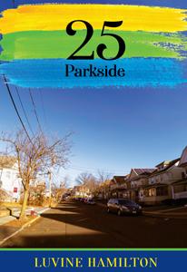 25 Parkside